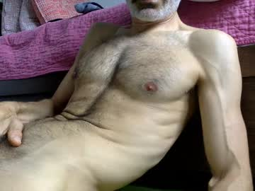 [11-10-20] hry4youchat cam video from Chaturbate.com