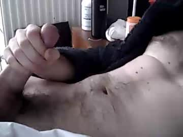 02-03-19 | kama_jim record private show from Chaturbate