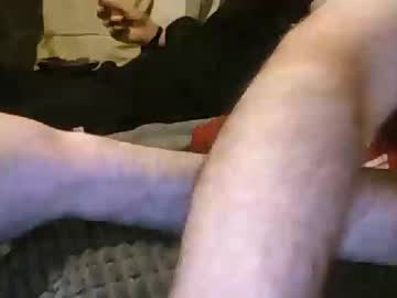 [22-02-20] builderbuddies private show from Chaturbate