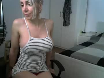 [18-05-19] jenny_sexyy chaturbate private show video