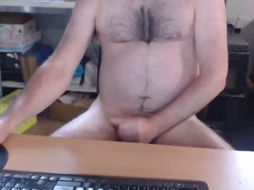 [13-11-19] keg078 record webcam video from Chaturbate.com