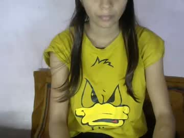 [29-07-21] moni_wet record cam show from Chaturbate