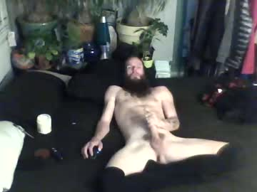 [10-04-21] padick2suck video with toys from Chaturbate.com