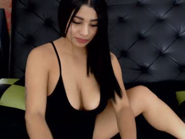 [30-04-19] sharon203 record private webcam from Chaturbate.com