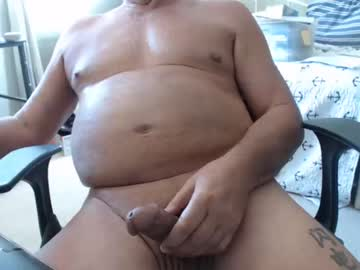 [02-03-21] ty4u chaturbate private XXX video