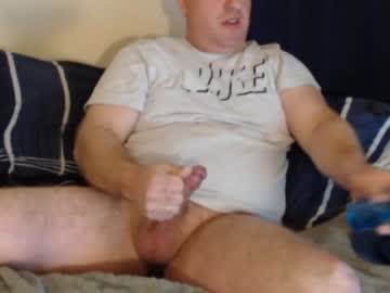 [13-02-21] jay3136 blowjob show from Chaturbate
