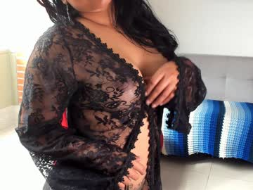 [19-05-20] naty_rose_ record private from Chaturbate.com