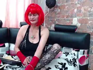 [27-01-21] lissa_rousse record blowjob video