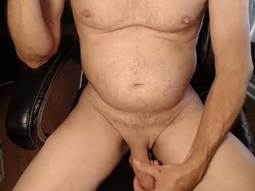 [28-10-19] jtull52 public webcam from Chaturbate