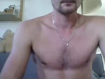 [27-06-19] pimm88 record show with cum from Chaturbate.com