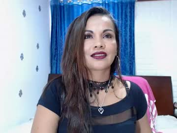 [07-07-20] samanthabeckham record show with toys from Chaturbate