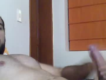 [01-11-19] andress20063 chaturbate private show