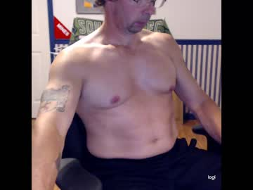 [14-09-20] bryce895 record blowjob show from Chaturbate.com