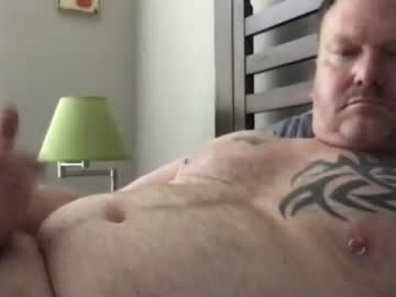 [06-06-20] nashdiesel record webcam video from Chaturbate.com