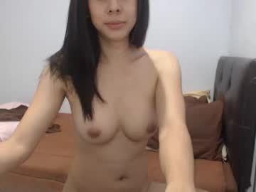 [19-12-19] back_catts record private XXX show from Chaturbate