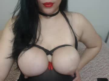 [11-08-20] bustydelights record blowjob video from Chaturbate