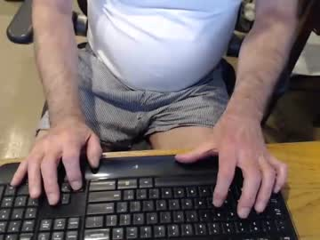[11-02-21] fathersshout webcam video from Chaturbate
