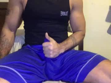 [12-11-19] maxmilleon cam video from Chaturbate