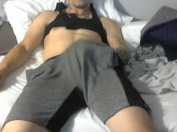 [16-07-19] xslube1 record video from Chaturbate.com