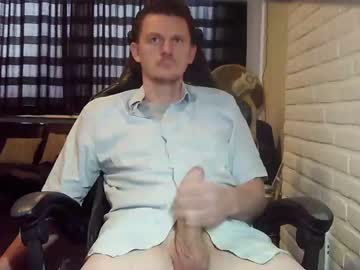 [05-12-20] dutchwanker123 record private show from Chaturbate.com