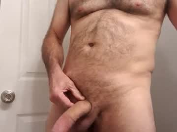 [09-04-21] scofielddrums video with toys from Chaturbate.com