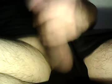 [19-11-20] shooter_cool record private sex show