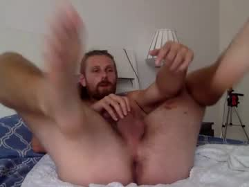 [21-08-20] adtbeck premium show from Chaturbate