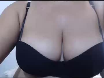 [19-06-19] dianesmithmilf record cam video