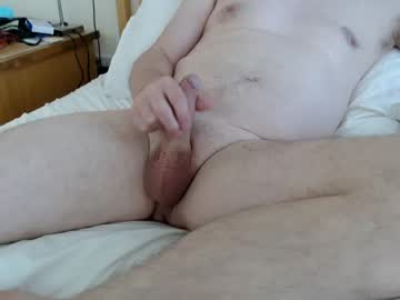 [27-05-21] pgreater blowjob video from Chaturbate