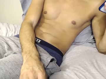 [07-09-19] aanon27213 record private show from Chaturbate