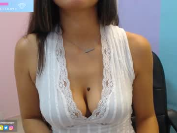 [23-01-21] crystalcooper19 record video with toys from Chaturbate.com