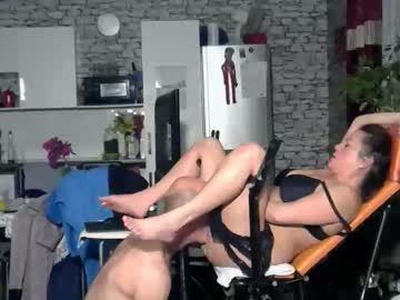 [23-10-21] hobbit2703 record video from Chaturbate