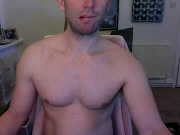 [29-01-20] leolad29 record show with toys from Chaturbate