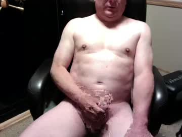 [14-07-20] rangermanohseven chaturbate private show