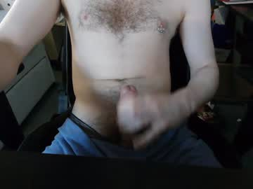 [03-12-20] wackwhack666 record premium show video from Chaturbate