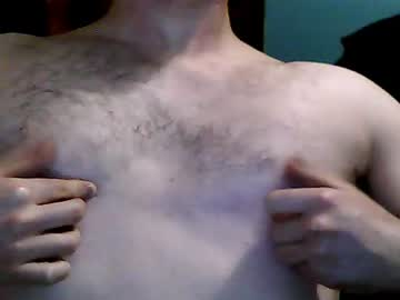 [28-02-20] jakesfitt record private show from Chaturbate