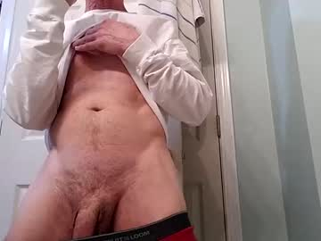 [23-02-20] rodg1 record webcam show from Chaturbate