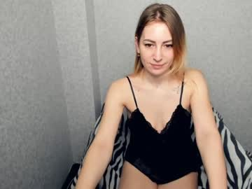 [24-01-21] happyjully18 private sex video from Chaturbate