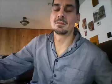 [07-04-19] ronald_miller record webcam show from Chaturbate.com