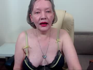 [30-05-20] sexy_mom_jane record cam show from Chaturbate