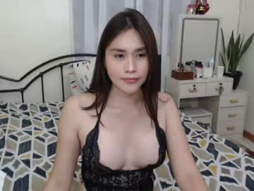 [19-01-21] shadowcat666 blowjob show from Chaturbate
