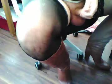 [20-11-19] boxenluder private XXX show from Chaturbate