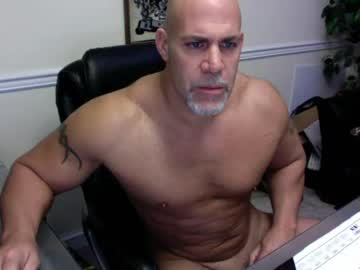 [26-02-20] goteee1 blowjob show from Chaturbate