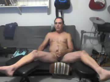 [26-12-20] dvbme show with toys from Chaturbate.com