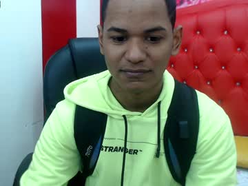 [30-10-20] mojoel cam video from Chaturbate
