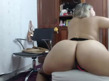 violetnight21 chaturbate
