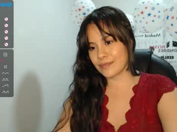 [12-07-20] liadylan3 show with cum from Chaturbate