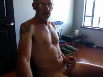 [24-10-20] 1robbz1 private webcam