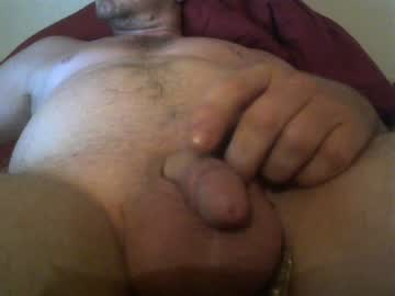 [11-07-20] chill31 chaturbate cum