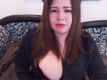 [18-05-19] flame_beauty record premium show video from Chaturbate.com